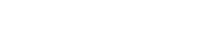 Tessunlimited Logo